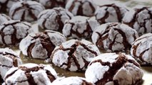 11 Most Popular Types of Cookies