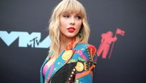 Best Fashion of the 2019 VMAs: Taylor Swift, Lizzo and Lil Nas X Stand Out