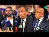 Affaire Benalla : Macron peut-il être auditionné par la commission d'enquête ?