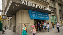 Whole Foods Is Trying To Lose Its 'Whole Paycheck' Image, But Is It Working?