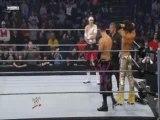 ECW - 29.1.2008 - Colin Delaney vs. The Miz & Morrison