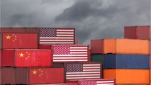 Businesses Are Pleading With Trump Admin To Stop The Trade War With China