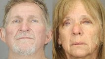 Tucson homicide suspects escaped custody, may be in Arizona