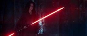 StarWars : l'ascension de Skywalker - Spot D23 VOST