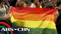 Karapatan ng mga LGBTQ+ | Part 2 | Failon Ngayon