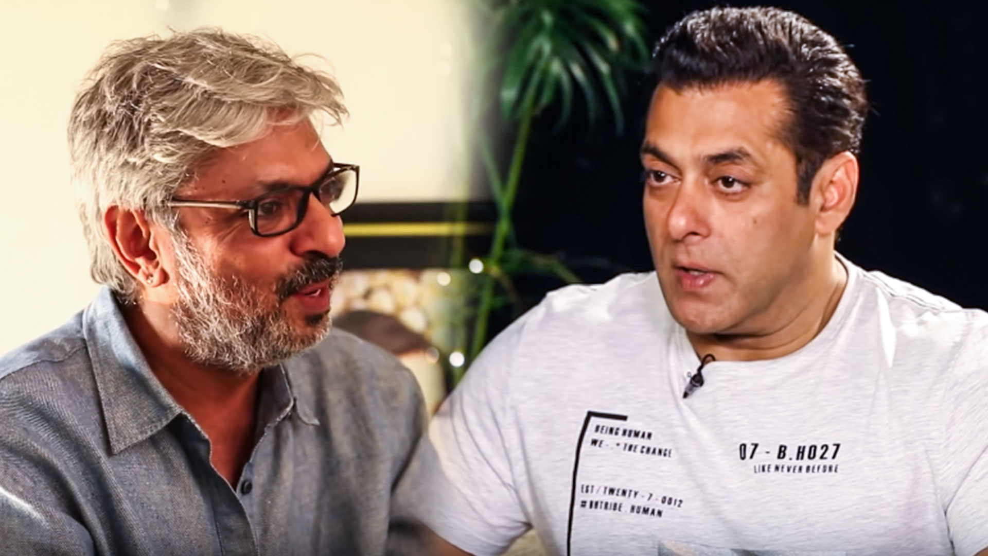 Salman Khan WALKS OUT Of Alia Bhatt And Sanjay Leela Bhansali's Inshallah | SHOCKING