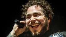 Everything We Know About Post Malone's New Album, 'Hollywood Bleeds' | Genius News