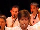 2007 musiques cubaines  1ere partie a l Auditorium