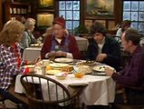 Newhart Season 1 Episode 12 The Way We Thought We Were