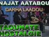 NAJAT AATABOU 4-TAOUNATE NOSTALGIE 46