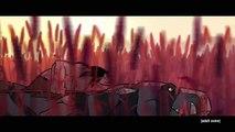 Primal Trailer