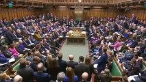The Heat: Brexit crisis looms at EU  (Part 1 of 2)