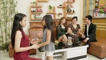 Vợ Sếp Tổng Bị Mẹ Chồng Thích Đồ Ngoại Đuổi Đi, Dắt Con Dâu Việt Kiều Về Nhà - Chuyện Nàng Dâu T23