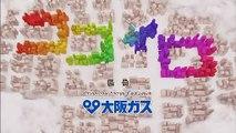 朝日放送「ココイロ 京都亀岡編」