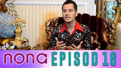 Nona (2014) | Episod 16