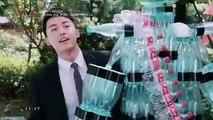 Lời Nói Dối Ngọt Ngào Tập 54 - Tập Cuối - VTV2 Thuyết Minh - phim lời nói dối ngọt ngào tap cuoi - Phim Trung Quốc - Phim Loi Noi Doi Ngot Ngao Tap 54