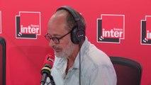 France Inter manque de poésie - Le billet de Daniel Morin