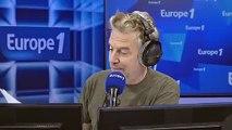 """Les audiences du mardi 27 août : Julie Gayet et """"Soupçons"""" placent France 3 en tête"""