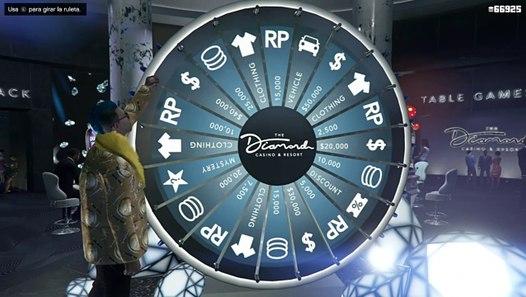 Maquinas de casino gratis en linea 770