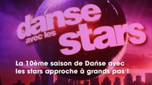 Danse avec les stars  : Clara Morgane rejoint le casting de la saison 10 !