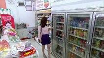 Tình Mãi Mộng Mơ Tập 9 - VTV2 Thuyết Minh - Phim Trung Quốc - phim tinh mai mong mo tap 10 - phim tinh mai mong mo tap 9