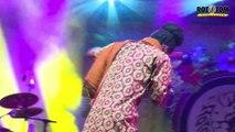 JAH9 live @ Main Stage 2019