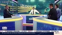 Nicolas Doze: Les Experts (1/2) - 28/08