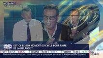 Nicolas Doze: Les Experts (2/2) - 28/08