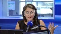 """Conflit avec BFM : """"si Free n'avait pas coupé le signal, c'était 300.000 euros par jour"""""""