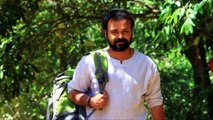 Ramante edhanthottam collection report(Malayalam)