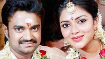 Amala Paul Plans Marry Again(Malayalam)