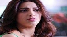Shruti Haasan on her Movie Offers(Telugu)