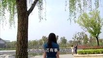 Tình Mãi Mộng Mơ Tập 10 - VTV2 Thuyết Minh - Phim Trung Quốc - phim tinh mai mong mo tap 11 - phim tinh mai mong mo tap 10