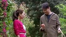 Tình Mãi Mộng Mơ Tập 15 - VTV2 Thuyết Minh - Phim Trung Quốc - phim tinh mai mong mo tap 16 - phim tinh mai mong mo tap 15