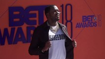 Meek Mill pleads guilty to gun charge as case comes to a close