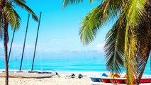 Les plus beaux paysages de Cuba