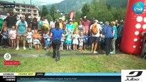 Live Français - UTMB® - Ultra-Trail du Mont-Blanc® (32)