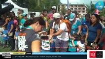 Live Japanese - UTMB® - Ultra-Trail du Mont-Blanc® (13)