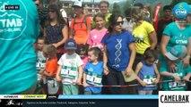 Live Español - UTMB® Ultra Trail du Mont-Blanc (47)
