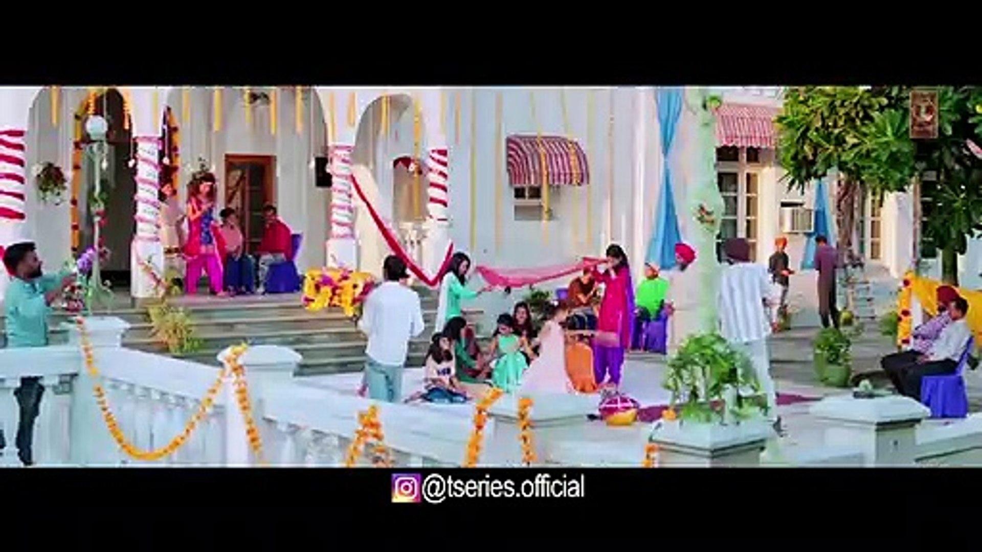 -Rabb Vichola Balraj- (Full Song) G Guri, Singh Jeet - Latest Punjabi Songs 2019, Hindi song 2018,
