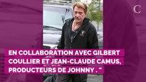 Johnny Hallyday : un de ses proches vient de mourir...