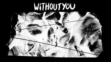 John Newman - Without You
