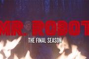 Mr. Robot - Trailer Saison 4