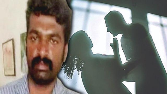 Man got 4 life sentenced by Chennai High Court
