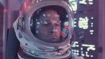 Ad Astra_- Special Look – Brad Pitt Sci-Fi