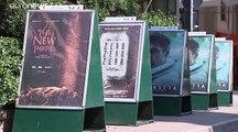 Kurz vor Beginn: Viel Aufregung um Filmfestspiele in Venedig