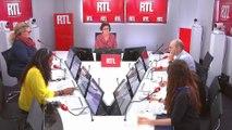 Les infos de 12h30 - Fraude fiscale : fin des mesures dérogatoires en cas de régularisation