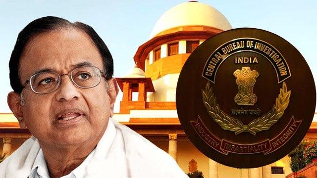 ED argument against Kapil Sipal argument in Supreme Court