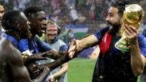 Adil Rami viré de l'OM : Pierre Ménès prend sa défense et fustige le club