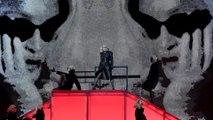 Madonna dévoile les raisons du report de sa tournée «Madame X»